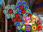 Игра Цветочная история - Приключения Феи